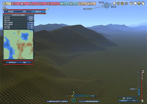 http://jagaimo.game.coocan.jp/west_necom/img/a9_edit_gen4.jpg